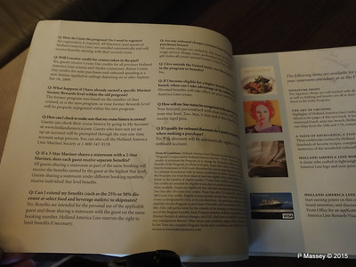 HAL Cabin Information NIEUW AMSTERDAM 15-07-2015 09-51-40