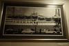 ss ROTTERDAM 1959 Main Deck 1 Cabin Hallway Art NIEUW AMSTERDAM 24-07-2015 08-32-05