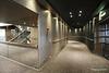 Stb Hallway from Showrroom to Shops Prom Deck 3 NIEUW AMSTERDAM 26-07-2015 07-03-32