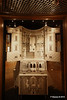 Architettura Trumeau B&W Transfer Printed Wood Piero Deck 2 NIEUW AMSTERDAM 24-07-2015 08-16-04