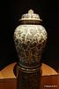 Chinese Jar Main Deck 1 Aft NIEUW AMSTERDAM 24-07-2015 08-30-57