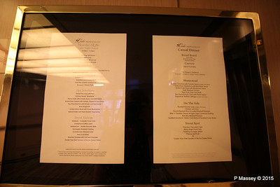 Lido restaurant nieuw amsterdam jul 2015 shipsnmoreships lido restaurant menu nieuw amsterdam 25 07 2015 14 13 29 publicscrutiny Image collections