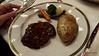 Food Manhattan Dining Room NIEUW AMSTERDAM 25-07-2015 17-50-018