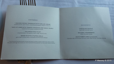 Manhattan dining room food nieuw amsterdam jul 2015 shipsnmoreships gala dinner menu nieuw amsterdam 16 07 2015 16 06 057 publicscrutiny Image collections