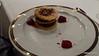 Food Manhattan Dining Room NIEUW AMSTERDAM 26-07-2015 20-03-048
