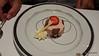 Food Manhattan Dining Room NIEUW AMSTERDAM 26-07-2015 20-03-058