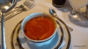 Food Manhattan Dining Room NIEUW AMSTERDAM 17-07-2015 19-13-014