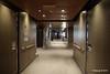 Stb Hallway From Showroom to Casino Deck 2 NIEUW AMSTERDAM 26-07-2015 06-27-23