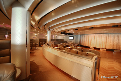 Queen's Lounge Culinary Arts Centre NIEUW AMSTERDAM 25-07-2015 07-41-17