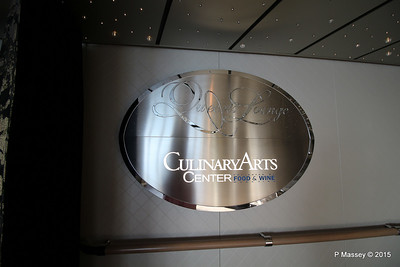 Queen's Lounge Culinary Art Centre NIEUW AMSTERDAM 26-07-2015 06-30-47
