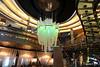 Manhattan & Reflection Chandelier Atrium NIEUW AMSTERDAM 25-07-2015 14-40-11