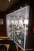 Crow's Nest Etched Glass Doors NIEUW AMSTERDAM 25-07-2015 15-44-32