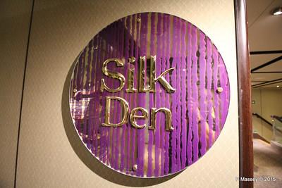Silk Den Observation Deck 11 Midship NIEUW AMSTERDAM 25-07-2015 13-58-45