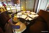 Tamarind Restaurant Observation Deck 11 Midship NIEUW AMSTERDAM 25-07-2015 13-59-42