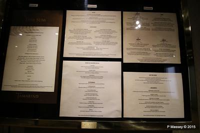 Tamarind Restaurant Menu NIEUW AMSTERDAM 25-07-2015 14-04-24