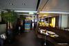 Tamarind Restaurant Observation Deck 11 Midship NIEUW AMSTERDAM 25-07-2015 13-59-35