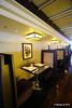 Tamarind Restaurant Observation Deck 11 Midship NIEUW AMSTERDAM 25-07-2015 13-59-51