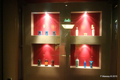 Spa & Beauty Salon NIEUW AMSTERDAM 25-07-2015 14-22-37