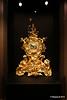 Bronze Clock France c1880 NIEUW AMSTERDAM 16-07-2015 08-46-18