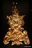 Bronze Clock France c1880 NIEUW AMSTERDAM 16-07-2015 08-46-28