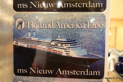 HAL Logo Items Wrong Ship Deck 3 NIEUW AMSTERDAM 16-07-2015 12-07-36