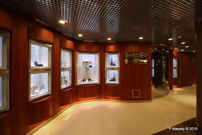 Merabella Luxury Shopping NIEUW AMSTERDAM 26-07-2015 07-05-56