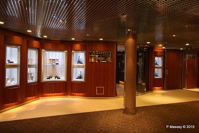 Merabella Luxury Shopping Promenade Deck NIEUW AMSTERDAM 22-07-2015 06-28-06