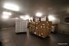 Frozen Food Meat Storage NIEUW AMSTERDAM 25-07-2015 08-36-40