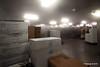 Frozen Food Meat Storage NIEUW AMSTERDAM 25-07-2015 08-36-28