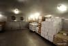Frozen Food Meat Storage NIEUW AMSTERDAM 25-07-2015 08-36-38