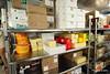 Dairy Cheese Storage NIEUW AMSTERDAM 25-07-2015 08-35-41