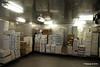 Frozen Fish Storage NIEUW AMSTERDAM 25-07-2015 08-38-27