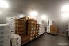 Frozen Food Meat Storage NIEUW AMSTERDAM 25-07-2015 08-36-48