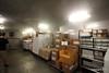 Frozen Food Meat Storage NIEUW AMSTERDAM 25-07-2015 08-36-33
