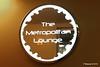 Metropolitan Lounge Crew Training NIEUW AMSTERDAM 25-07-2015 09-57-46 copy (2)