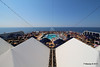 Sea View Pool Marquee Roof aft NIEUW AMSTERDAM 16-07-2015 14-53-43