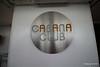 Cabana Land er Club Observation Not Deck 11 NIEUW AMSTERDAM 26-07-2015 08-30-01