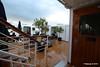 Cabana Land er Club Observation Not Deck 11 NIEUW AMSTERDAM 26-07-2015 08-30-14
