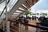 Cabana Land er Club Observation Not Deck 11 NIEUW AMSTERDAM 26-07-2015 08-29-51