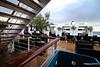 Cabana Land er Club Observation Not Deck 11 NIEUW AMSTERDAM 26-07-2015 08-30-40