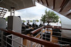 Cabana Land er Club Observation Not Deck 11 NIEUW AMSTERDAM 26-07-2015 08-30-23