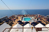 Sea View Pool Marquee Roof aft NIEUW AMSTERDAM 16-07-2015 14-58-13