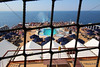 Sea View Pool Marquee Roof aft NIEUW AMSTERDAM 16-07-2015 14-58-08