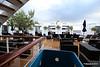 Cabana Land er Club Observation Not Deck 11 NIEUW AMSTERDAM 26-07-2015 08-30-41