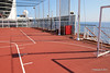 Sports Area Observation Deck 11 to Funnel NIEUW AMSTERDAM 16-07-2015 14-58-35