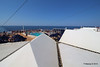 Sea View Pool Marquee Roof aft NIEUW AMSTERDAM 16-07-2015 14-53-10