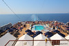 Sea View Pool Marquee Roof aft NIEUW AMSTERDAM 16-07-2015 14-58-14