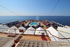 Sea View Pool Marquee Roof aft NIEUW AMSTERDAM 16-07-2015 14-59-36