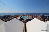 Sea View Pool Marquee Roof aft NIEUW AMSTERDAM 16-07-2015 14-53-46