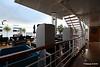 Cabana Land er Club Observation Not Deck 11 NIEUW AMSTERDAM 26-07-2015 08-29-54